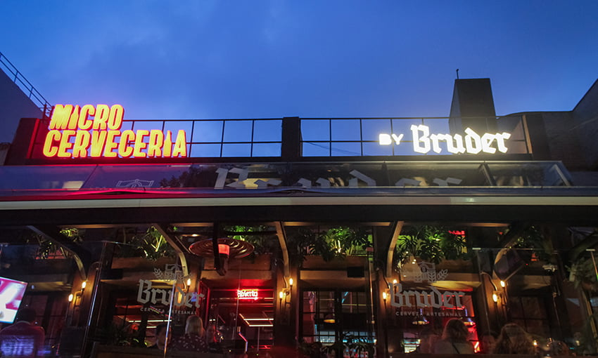bruder-cerveceria-pubs-bogota