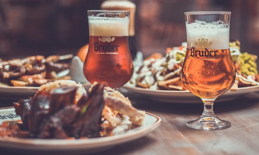 bruder-cerveceria-pubs-tunja